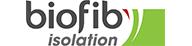 Biofib-isolation