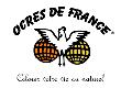 Ocres de France