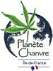 Planete Chanvre