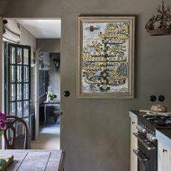 Briqueterie_Dewulf_Allonne_Terre_Ardoise_Decoration_Interieure