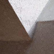 briqueterie dewulf allonne enduit argile craie
