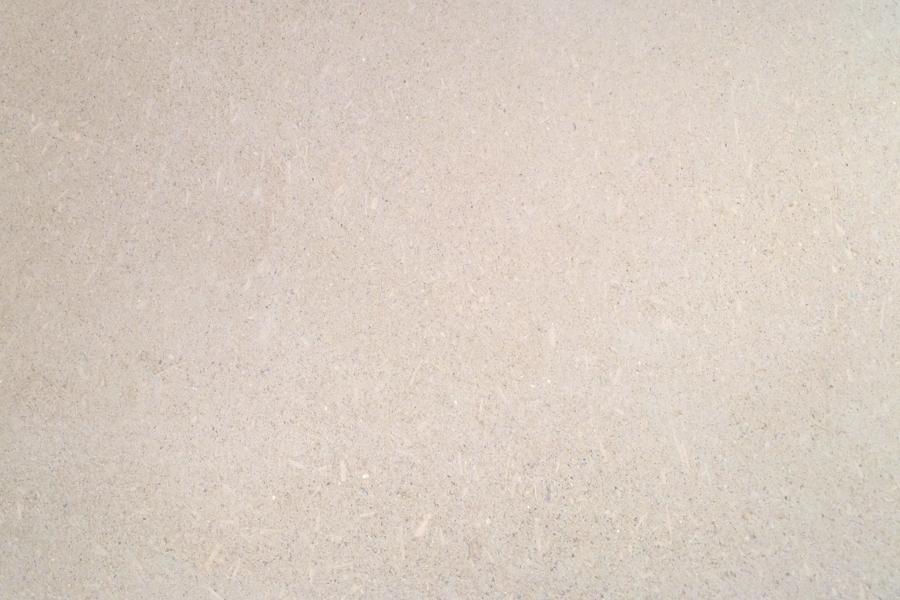 briqueterie dewulf allonne terre crue enduit argile craie
