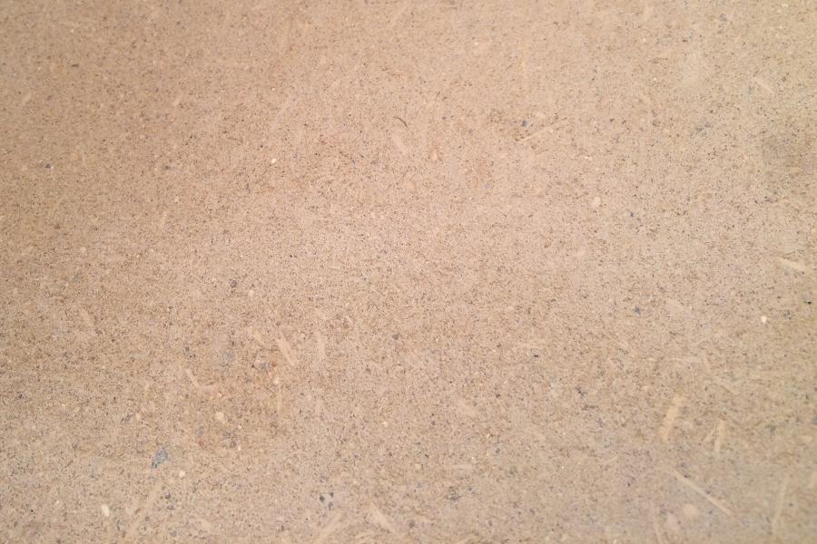briqueterie dewulf allonne terre crue enduit argile ivoire
