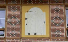 Briqueterie_dewulf_allonne-Brique-moulee-main-dessin-facade