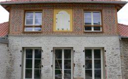 Briqueterie_dewulf_allonne-Brique-moulee-main-restauration
