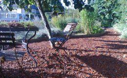 Briqueterie_dewulf_allonne-Brique_Pilée-Jardin-Allonne