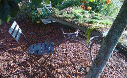 Briqueterie_dewulf_allonne-chamotte–Espace_Vert-Picardie