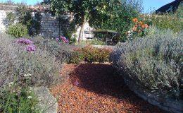 Briqueterie_dewulf_allonne-chamotte–Jardin-Picardie