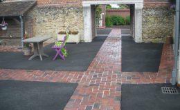 Briqueterie_dewulf_allonne-pavage-brique-trottoir