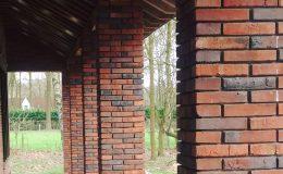 Briqueterie_dewulf_allonne-traditionnelle-Brique-materiaux anciens