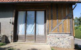 Briqueterie_dewulf_allonne-traditionnelle-Maison_Torchis_Après-DeWulf