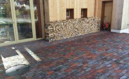 Briqueterie_dewulf_allonne-traditionnelle-brique-flamme-Terrasse-Terre_Cuite