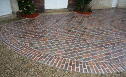 Briqueterie_dewulf_allonne-traditionnelle-brique-rouge-flamme-terrasse-sol-exterieur