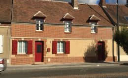 Briqueterie_dewulf_allonne-traditionnelle-ravalement-facade-Maison-plaquette-traditionnelle-rouge