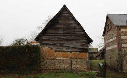 Briqueterie_dewulf_allonne-traditionnelle_Maison_Torchis-Briqueterie-Allonne