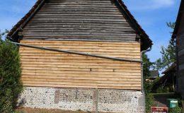 Briqueterie_dewulf_allonne-traditionnelle_Maison_Torchis-Nord