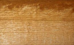 briqueterie-dewulf_allonne_toa-makeba-nanterre-presse
