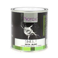 briqueterie dewulf allonne peinture ecologique satinée sweet biorox