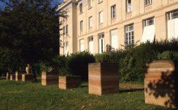 briqueterie_dewulf-allonne-amenagement-paysager-cube-terre-a-pise-vase-terre-cuite-paris-1
