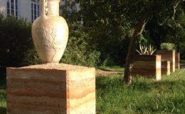 briqueterie_dewulf-allonne-amenagement-paysager-cube-terre-a-pise-vase-terre-cuite-paris-3
