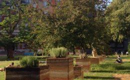 briqueterie_dewulf-allonne-amenagement-paysager-cube-terre-a-pise-vase-terre-cuite-paris-4