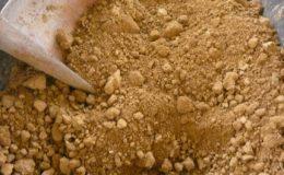 briqueterie_dewulf-allonne-chantier-nanterre-terre-crue-pise-1