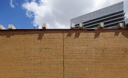 briqueterie_dewulf-allonne-chantier-nanterre-terre-crue-pise-2