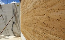 briqueterie_dewulf-allonne-chantier-nanterre-terre-crue-pise-6