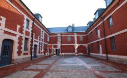briqueterie_dewulf-allonne-citadelle-arras-renovation-brique-traditionnel-1