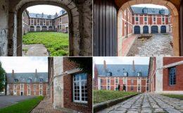 briqueterie_dewulf-allonne-citadelle-arras-renovation-brique-traditionnel-2