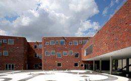 briqueterie_dewulf-allonne-collège-lille-brique-rouge-flamme-brique-emmaillee-2