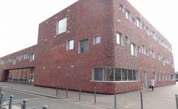 briqueterie_dewulf-allonne-collège-lille-brique-rouge-flamme-brique-emmaillee-5