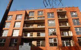 briqueterie_dewulf-allonne-construction-logements-moderne-traditionnel-brique-rouge-brique-emaillee-8
