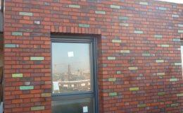 briqueterie_dewulf-allonne-construction-logements-moderne-traditionnel-brique-rouge-brique-emaillee-9
