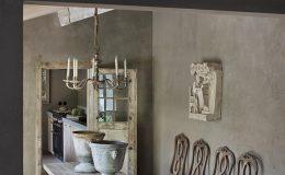 briqueterie_dewulf-allonne-enduits-argile-murs-interieur-2
