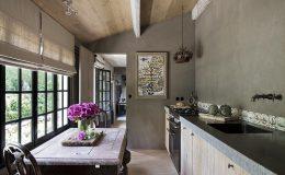 briqueterie_dewulf-allonne-enduits-argile-murs-interieur-3