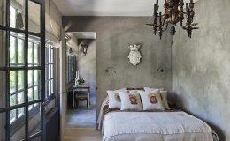 briqueterie_dewulf-allonne-enduits-argile-murs-interieur-4