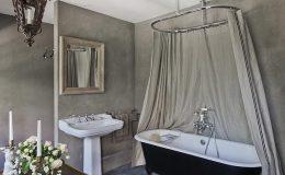 briqueterie_dewulf-allonne-enduits-argile-murs-interieur-5