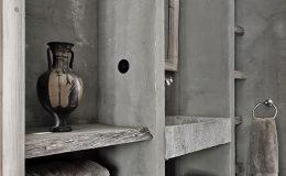 briqueterie_dewulf-allonne-enduits-argile-murs-interieur-6