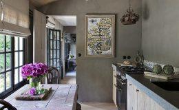 briqueterie_dewulf-allonne-enduits-argile-murs-interieur-7