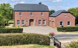 briqueterie_dewulf-allonne-maison-brique-rouge-nunce-belgique-2