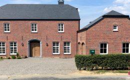 briqueterie_dewulf-allonne-maison-brique-rouge-nunce-belgique-3
