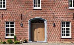 briqueterie_dewulf-allonne-maison-brique-rouge-nunce-belgique-4