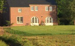 briqueterie_dewulf-allonne-maison-brique-rouge-nunce-belgique-5