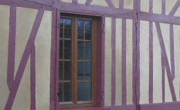 briqueterie_dewulf-allonne-maison-torchis-colombages-soubassement-brique-silex-1
