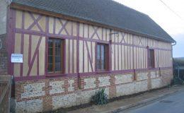 briqueterie_dewulf-allonne-maison-torchis-colombages-soubassement-brique-silex-2
