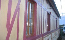 briqueterie_dewulf-allonne-maison-torchis-colombages-soubassement-brique-silex-3