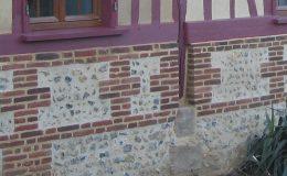 briqueterie_dewulf-allonne-maison-torchis-colombages-soubassement-brique-silex-4