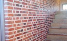 briqueterie_dewulf-allonne-renovation-golf-de-rebetz-brique-rouge-nuance-1