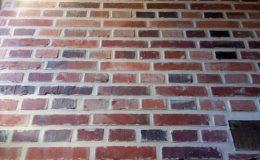 briqueterie_dewulf-allonne-renovation-golf-de-rebetz-brique-rouge-nuance-2